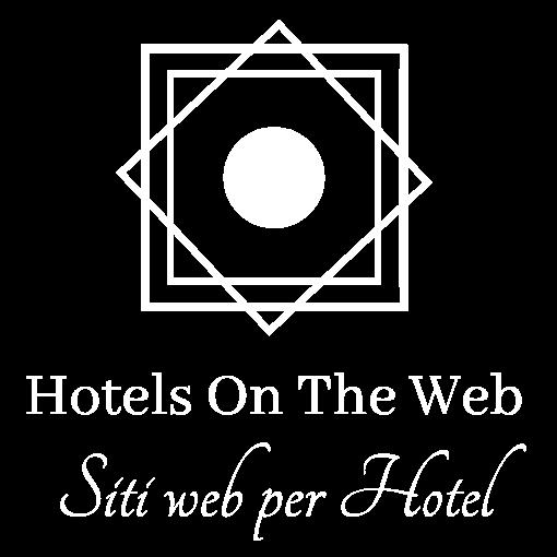 HotelsOnTheWeb